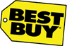 best-buy-colour