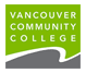 vancouver-community-college-logo