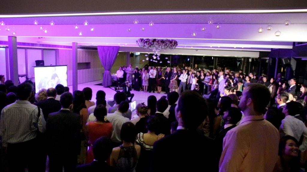 Same-Day-Edit-Wedding-Video-Eddie-and-Tiffany_Screening